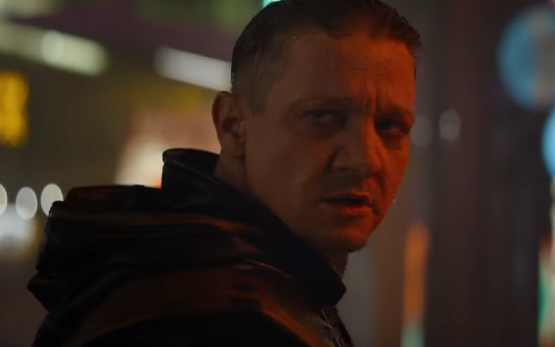 Ada Hawkeye Versi Baru di Trailer 'Avengers: Endgame'