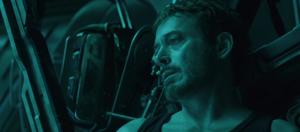 Fix, 'Avengers: Endgame' Ditayangkan Ulang di Indonesia 12 Juli
