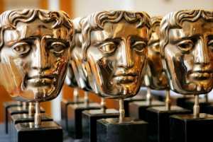 Dari 'Roma' Hingga 'Infinity War', Ini Daftar Lengkap Nominasi BAFTA Awards 2019