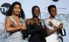 Daftar Lengkap Pemenang Screen Actors Guild Awards 2019