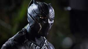 'Black Panther 2' Dijadwalkan Tayang 6 Mei 2022