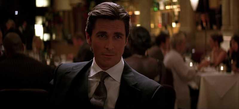 5 Transformasi Keren Christian Bale Demi Perankan Karakter Film