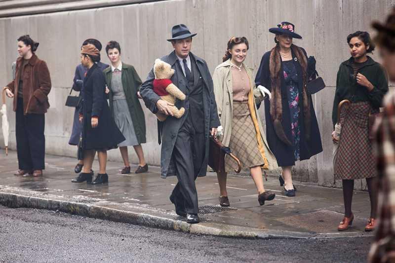 5 Film Anyar di Bioskop Buat Isi Akhir Pekanmu