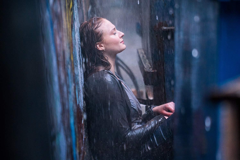 Dalami Karakter, Pemeran Jean Greay Mempelajari Emosi & Kesehatan Mental