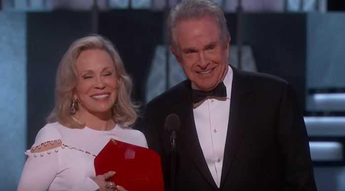 Siasat Academy Awards Demi Hindari Salah <i>Nyebut</i> Pemenang Lagi