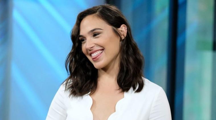 10 Aktris Hollywood ini Tetap Cantik Tanpa <i>Make-up</i>