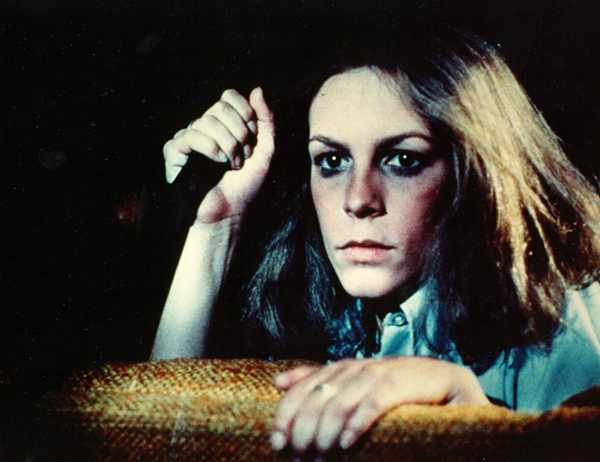 <i>Throwback Movie</i>: Tak Terasa Film Orisinal 'Halloween' Dirilis 40 Tahun Lalu, ini 5 Fakta Serunya!