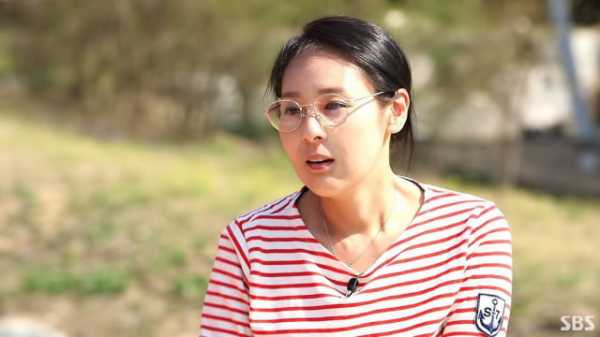 Aktris Korea Jeon Mi-seon Tewas Bunuh Diri