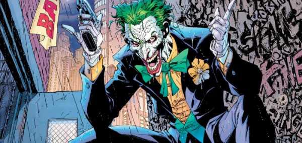 3 Joker Bakal 'Teror' Tahun 2019