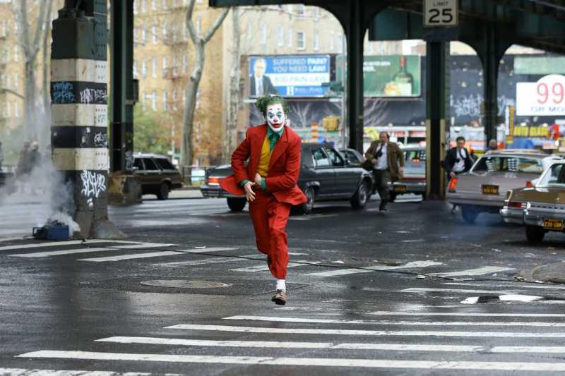 Mari Kita Bongkar Rahasia di Trailer Film Joker, Kamu Nyadar <i>Gak?</i>