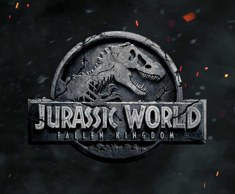 Trailer Baru Jurassic World 2 Keluar, Reaksi Netizen Kocak <i>Banget</i>