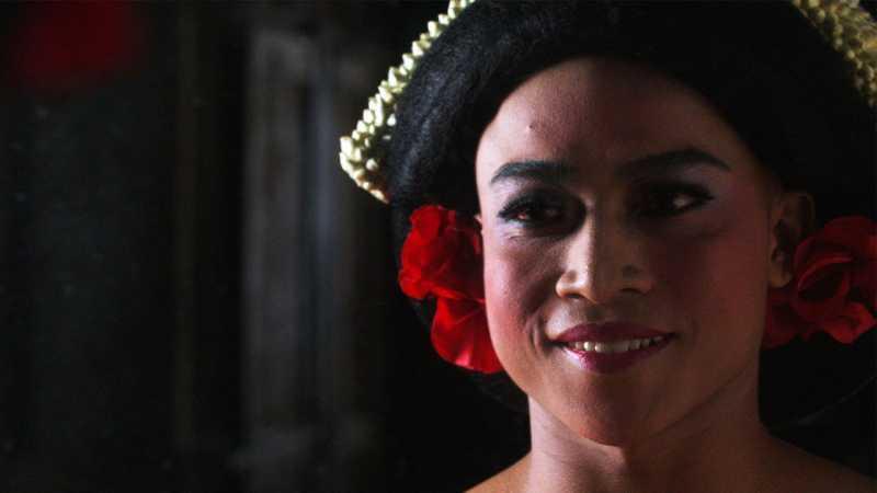 Raih Banyak Penghargaan, Film 'Kucumbu Tubuh Indahku' Bakal Tayang di Seluruh Indonesia