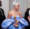 Daftar Lengkap Pemenang Kategori Film Golden Globe Awards 2019