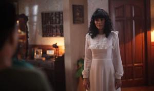 Film 'Suzzanna' Tembus 3 Juta Penonton, Bakal Kalahkan 'Pengabdi Setan'?