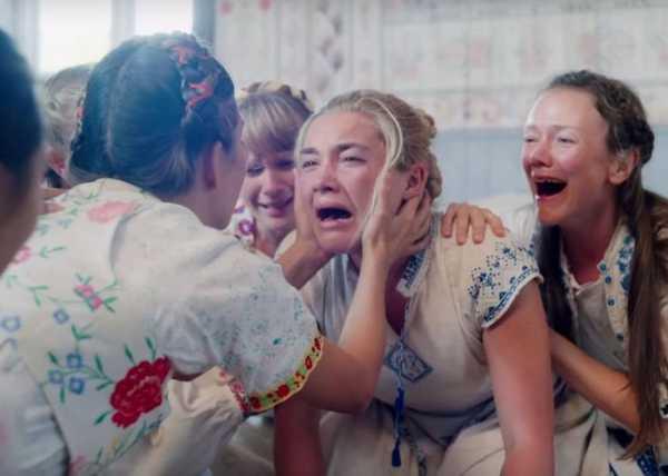 Rekomendasi Film Akhir Pekan: Ada Film 'Midsommar' dari Sutradara 'Hereditary'