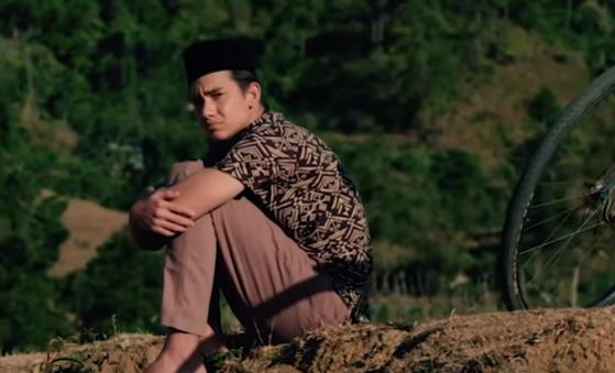 5 Film Anyar yang Tayang di Bioskop Buat <i>Weekend</i>