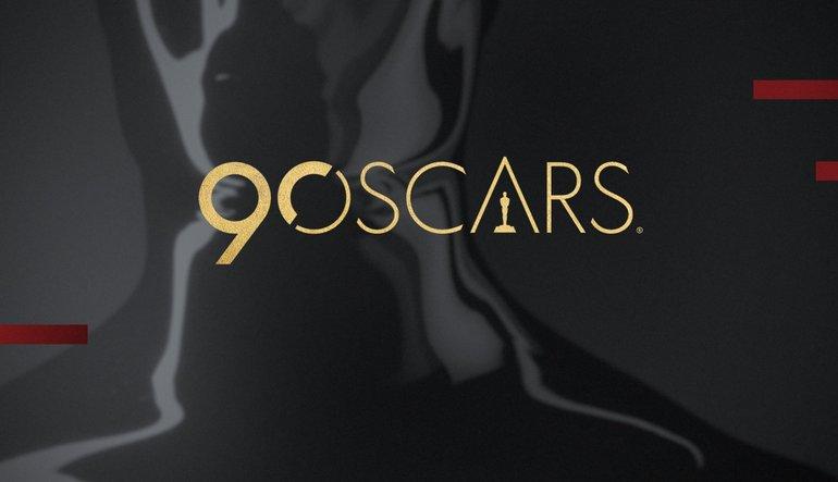 7 Momen <i>Memorable</i> dari Academy Awards 2018