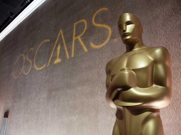 Daftar Lengkap Nominasi Academy Awards 2019