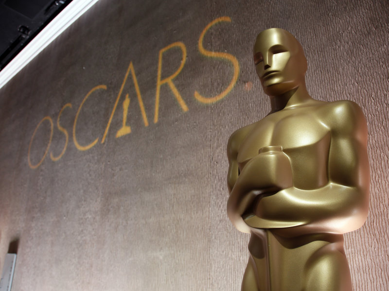 5 Hal Kontroversial Penuh Drama di Balik Ajang Oscar 2019