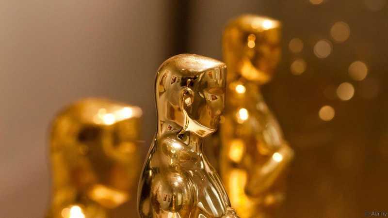 Pertama Kalinya dalam 30 Tahun, Oscar 2019 Tak Akan Pakai <i>Host</i> Acara