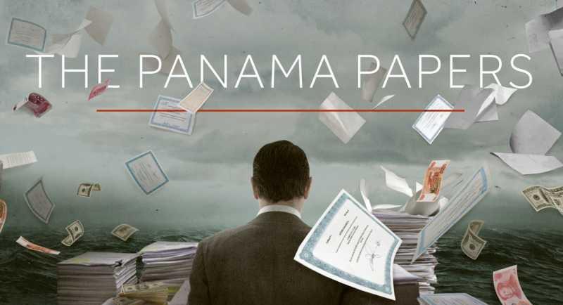 Skandal Panama Papers Akan Difilmkan, Tebak Siapa Pemerannya?