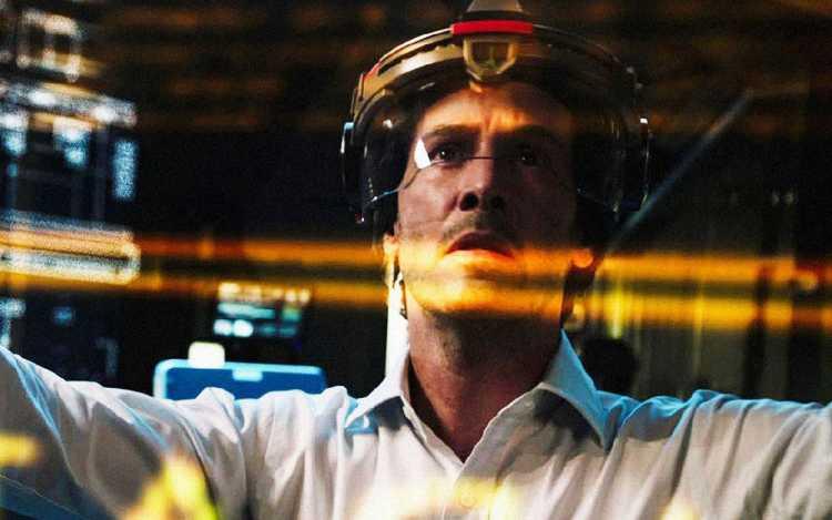Capek Liat Debat Capres Mending Nonton Film Baru di Bioskop