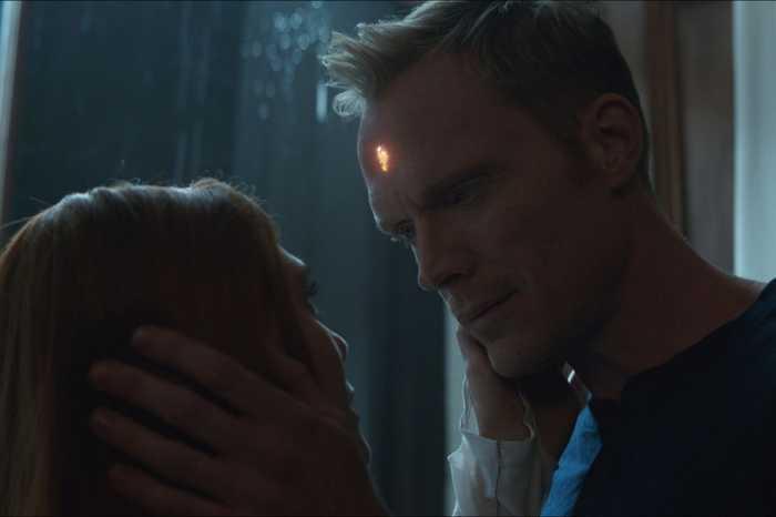 Cerita <i>Cinta -cintaan</i> yang Patut Ditunggu di Film Avengers Baru