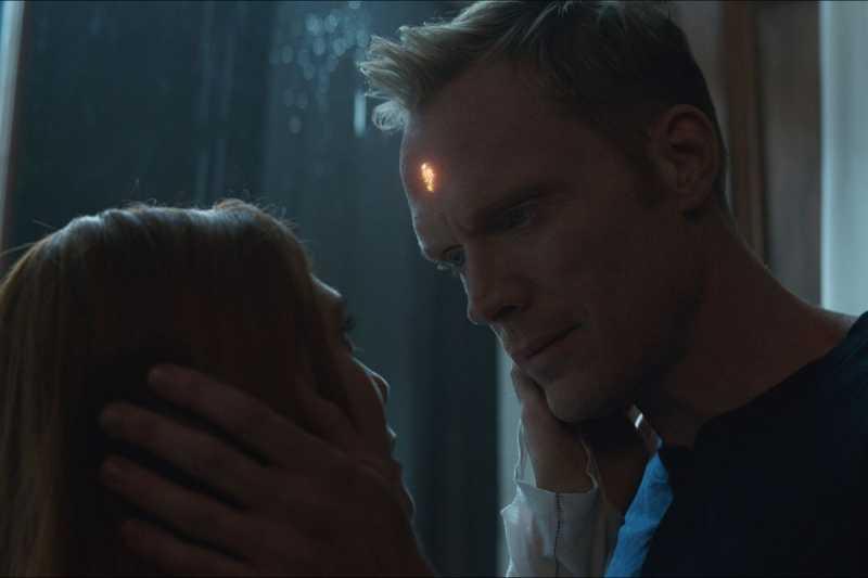 Cerita <i>Cinta-cintaan</i> yang Patut Ditunggu di Film Avengers Baru