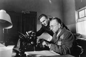 <i>Throwback Movie</i>: 25 Tahun Drama Pilu Holocaust 'Schindler's List'
