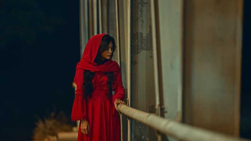 Film 'Si Manis Jembatan Ancol' Siap Tayang di Bioskop