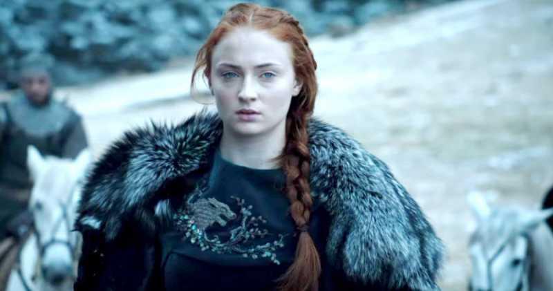 Gara-gara Haters, Bintang 'Game of Thrones' ini Nyaris Bunuh Diri