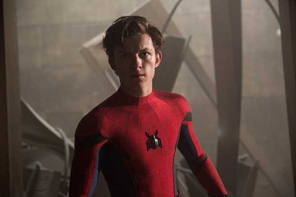 <i>Hore</i>, Spider-Man Gak Jadi Pamit dari Marvel Studios