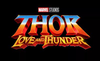 Usai Lawan Thanos, ini Daftar Film Fase 4 Marvel Studios