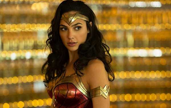 5 Hal Menarik Tentang Sekuel 'Wonder Woman' yang Sedang Diproduksi