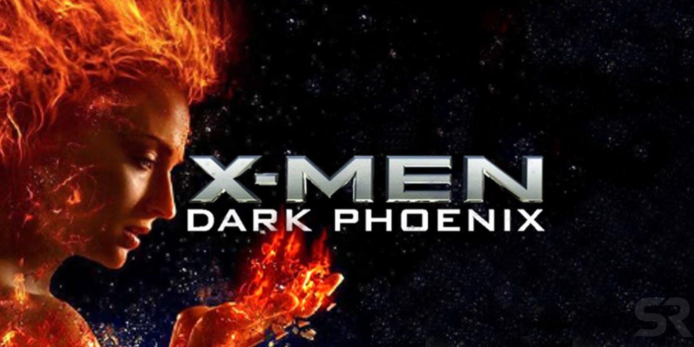 X-Men: Dark Phoenix, Bakal jadi Era Baru Para Mutan
