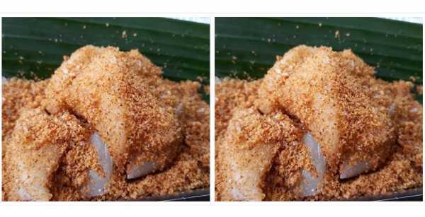 Kuliner Wajib Coba Kalau Kamu Liburan ke Banten
