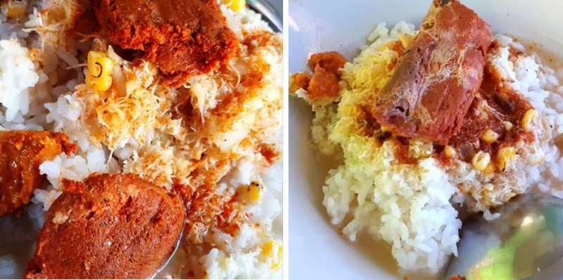 3 Kuliner <i>Maknyus</i> Khas Banyuwangi ini Wajib Dicoba