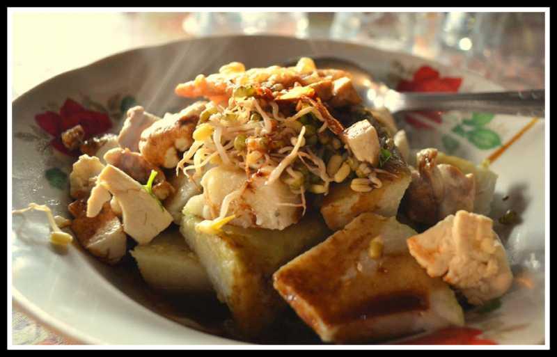 Di Jalur Mudik Solo-Ngawi ada Kuliner Enak, Cek Rekomendasi