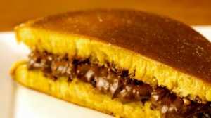 5 Rekomendasi <i>Dessert</i> untuk Pekan Terakhir Puasa