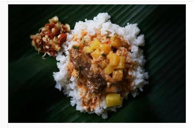 3 Kuliner Wajib Coba di Situbondo