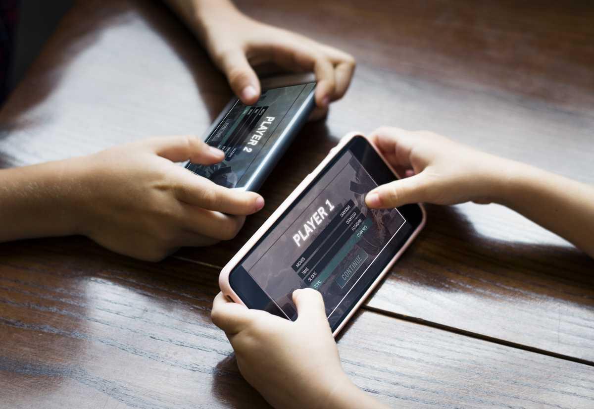 Ketertarikan MDI Ventures untuk Suntik Dana ke Mobile Pemier League