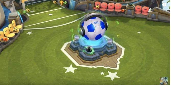 Heboh Piala Dunia, Lagu Mobile Legends Ini Malah Viral