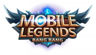 Mobile Legends: Bang Bang Bikin Istri Minta Cerai hingga Keluar Ucapan Kotor