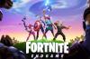 Fortnite Edisi 'Avengers: Endgame' Ikutan Lawan Thanos