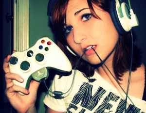 Ketemu di Xbox One, Guru Wanita Kirim Foto Tak Senonoh ke Bocah