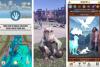 Popularitas Game Harry Potter: Wizards Unite Kalah dari Pokemon Go