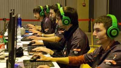 Mengapa Bermain <i>Game</i> Bisa Dikategorikan Sebagai Olahraga dan Disebut <i>eSports</i>?