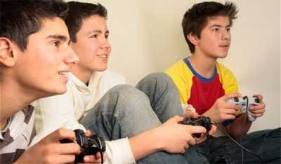 Nimo TV Layanan Live Streaming Khusus Game  eSport