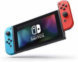 Digugat Masalah Joy-Cons, Nintendo Rela Perbaiki Secara Gratis?