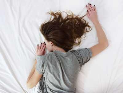 8 Mitos Umum Tentang Tidur yang Tidak Perlu Anda Percaya